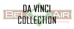 Da Vinci Collection