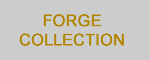 Forge Collection