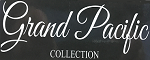 Grand Pacific Collection