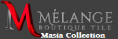 Masia Collection