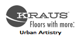 Urban Artistry Collection