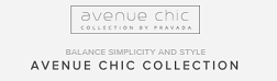 Avenue Chic Collection