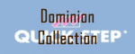 Dominion Collection