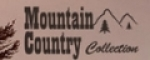 Mountain Country