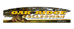 Oak Ridge Collection