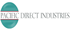 Pacific Direct Ind.