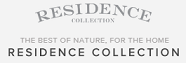Residence Collection