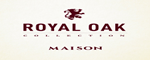 Royal Oak Maison