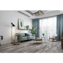 PALACIO, ALBARINO RECOSRCL7ALBD, CATALONIA COLLECTION, 7 INCH WIDE, WATERPROOF, LUXURY VINYL FLOORING, IXPE PAD ATTACHED ACOUSTIC UNDERLAYMENT