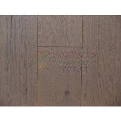 PALACIO ANDALUSIA ARROYO MFPANDHIC75ARR MISSION COLLECTION HARDWOOD FLOORING