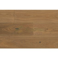 HF DESIGN, BELROSE, AZUR RESERVE, AR589OBE, 9.5 INCH WIDE, ENGINEERED EUROPEAN OAK