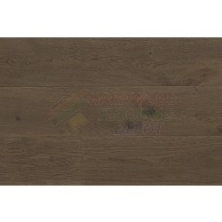HF DESIGN, BYBLOS, AZUR RESERVE, AR589OBY, 9.5 INCH WIDE, ENGINEERED EUROPEAN OAK