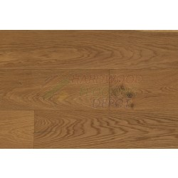HF DESIGN, EZE, AZUR RESERVE, AR589OEZ, 9.5 INCH WIDE, ENGINEERED EUROPEAN OAK