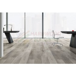 PALACIO, BOBAL REKEYOAK7BOBD, CATALONIA COLLECTION, 7 INCH WIDE, WATERPROOF, LUXURY VINYL FLOORING, IXPE PAD ATTACHED ACOUSTIC UNDERLAYMENT