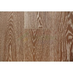 PALACIO ANDALUSIA BODEGA MFPANDOAK75BOD MISSION COLLECTION HARDWOOD FLOORING