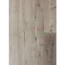 VILLA COLLECTION, EUROPEAN OAK BORDEAUX, VC-OCHE-BO, 9.5 INCH WIDE, SLCC HARDWOOD FLOORING