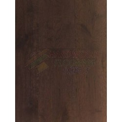 CARLTON, OAK RIDGE COLLECTION, BURNISHED RAFTERS OAK, CHFCWB-BNR, 7.5 INCH WIDE, WHITE OAK, HARDWOOD FLOORING
