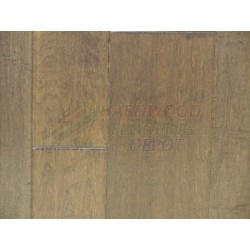 CAPISTRANO TORREY MFPCAPMAP5TRY, 5 INCH MAPLE ENGINEERED  MISSION COLLECTION HARDWOOD FLOORING