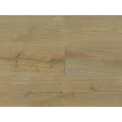 """MONARCH PLANK   DOMAINE COLLECTION CARNELLE  MONSW3495EOCN 9.5"""" WIDE   UV OIL FINISH   HARDWOOD FLOORING"""