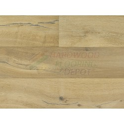 MONARCH PLANK, BOULEVARD COLLECTION, CHAPELLE MON58858BCH, 8 5/8 INCH WIDE, UV OIL, HARDWOOD FLOORING