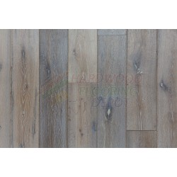 DUCHATEAU, ST. MORITZ, CHATEAU COLLECTION, EGRSMR3-1, EUROPEAN WHITE OAK, 7.5 INCH WIDE, DUCHATEAU FLOORS