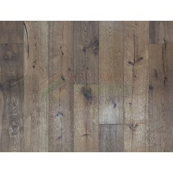 DUCHATEAU, WINDSOR, CHATEAU COLLECTION, EGRWDR3-1, EUROPEAN WHITE OAK, 7.5 INCH WIDE, DUCHATEAU FLOORS