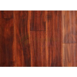 PRESERVE COLLECTION, ACACIA CEDAR HOUSE, EP-A2D-CH, 4 3/4 INCH WIDE, SLCC HARDWOOD FLOORING
