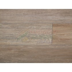 METROFLOR, FERNBANK, ENGAGE GENESIS 1200 NARROW PLANK, 1249DL, 5.59 INCH WIDE, WATERPROOF LUXURY VINYL