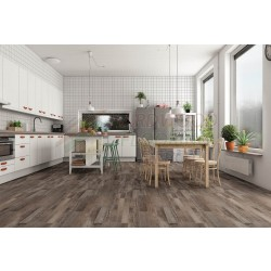 PALACIO, FINO RECOSRCL7FIND, CATALONIA COLLECTION, 7 INCH WIDE, WATERPROOF, LUXURY VINYL FLOORING, IXPE PAD ATTACHED ACOUSTIC UNDERLAYMENT