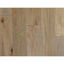 MILKY WAY COLLECTION, OAK FOREST CASTLE, MW-OWIR-F5, 5 INCH WIDE, SLCC HARDWOOD FLOORING