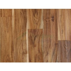 PRESERVE COLLECTION, ACACIA FOREST HOUSE, EP-A2D-FH, 4 3/4 INCH WIDE, SLCC HARDWOOD FLOORING