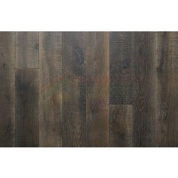 DUCHATEAU, FOSSIL, STRATA COLLECTION, STRFOS7-1, EUROPEAN WHITE OAK, 7.5 INCH WIDE, AGED CHARACTER, DUCHATEAU FLOORS