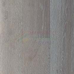 PACIFIC DIRECT IND., FRENCH OAK, PARISIAN COLLECTION, TLELB0731, 7.5 INCH WIDE WHITE OAK, HARDWOOD FLOORING