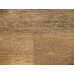 PARADIGM, HANALEI PAR20100XL, WATER PROOF FLOORING W/PAD, 7 INCH WIDE LONG BOARD, ENGINEERED LUXURY VINYL PLANK FLOORING