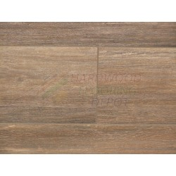 METROFLOR, HUMBOLDT, ENGAGE GENESIS 1200 NARROW PLANK, 1256DL, 5.59 INCH WIDE, WATERPROOF LUXURY VINYL