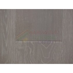 WHITE OAK ST. REMY REW 1265PWOR PROVENCE COLLECTION REWARD HARDWOOD FLOORING