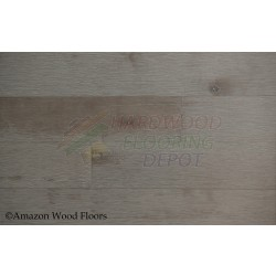 AMAZON, BETULA LAGOS, BETULA SERIES, BSEO-1245, 7.5 INCH WIDE WIRE BRUSHED BIRCH, HARDWOOD FLOORING
