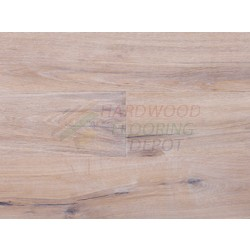 BAROQUE COLLECTION LAZIO HB975OLA WOCA OILED WIDE PLANK MONTAGE HORIZON FLOORS INC. HARDWOOD FLOORING