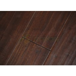 MAN O WAR 11508 5 INCH WIDE HAVEA HARDWOOD FLOORING