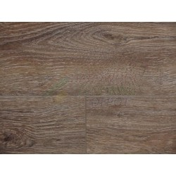 PARADIGM, MANOA PAR20103XL, WATER PROOF FLOORING W/PAD, 7 INCH WIDE LONG BOARD, ENGINEERED LUXURY VINYL PLANK FLOORING