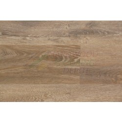 ADD FLOOR, NORTHRIDGE, ISLET COLLECTION, WICIG002, 7.15 INCH WIDE WPC, WATERPROOF LUXURY VINYL