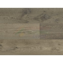 MONARCH PLANK, BOULEVARD COLLECTION, NOUVELLE MON58858BNV, 8 5/8 INCH WIDE, UV OIL, HARDWOOD FLOORING