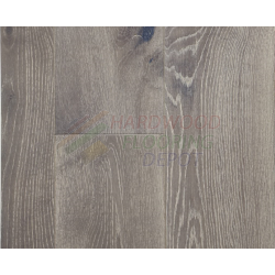 MILKY WAY COLLECTION, OAK ORION, MW-OWID-O5, 9.5 INCH WIDE, SLCC HARDWOOD FLOORING