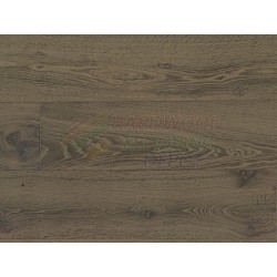 MONARCH PLANK ORSEL, MONR58858RS, LA RUE COLLECTION, 9.5 INCH WIDE EUROPEAN WHITE OAK, WOCA UV OIL, HARDWOOD FLOORING