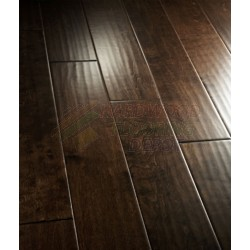 PACIFIC TREASURES, SUNSET CLIFFS BIRCH CSCL931, CALIFORNIA CLASSICS GEMWOODS HARDWOOD FLOORING