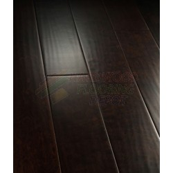 PACIFIC TREASURES, SUNSET HILLS BIRCH CSHI962, CALIFORNIA CLASSICS GEMWOODS HARDWOOD FLOORING