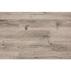 "URBAN FLOORS, PALOUSE, CASCADE SERIES, CS-1706, 7.5"" WIDE, SPC"