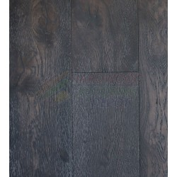 MILKY WAY COLLECTION,OAK PLUTO, MW-OWID-P5, 9.5 INCH WIDE, SLCC HARDWOOD FLOORING