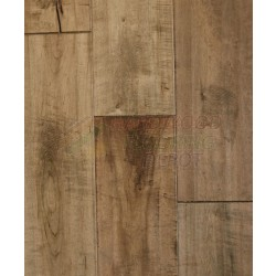 KARUNA COLLECTION, MAPLE PRITI, KC-PR, 7.5 INCH WIDE, SLCC HARDWOOD FLOORING
