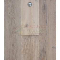 PROVENZA, AFFINITY COLLECTION, COUTURE PRO2300,  7.48 INCH WIDE, POLYURETHANE FINISH, PROVENZA FLOORS HARDWOOD FLOORING